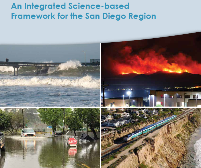 """Featured image for """"Collaborative Planning for Climate Resilience"""""""